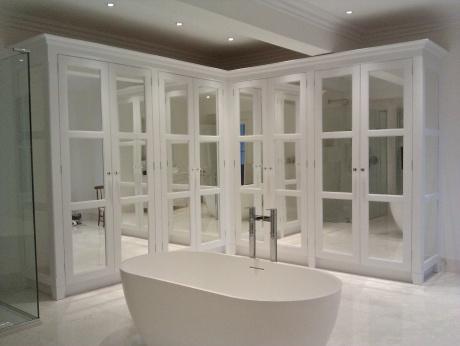 30 mirror panels!.jpg